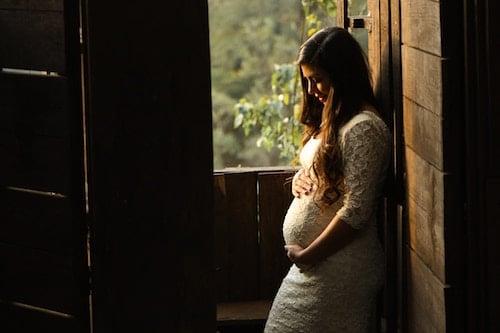 postpartum girdle reviews