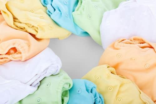 cloth diaper reviews