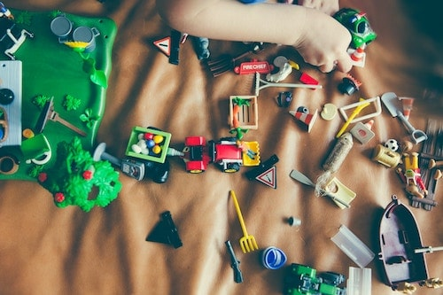 4 year old educational toys reviewed