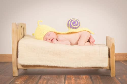 portable crib reviews