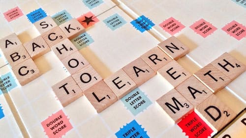 educational toys for 10 year olds reviewed