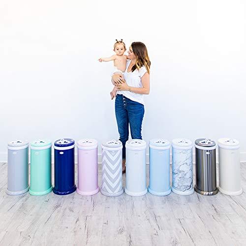 cloth diaper pail reviews