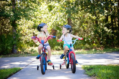 bike for 2 year old review